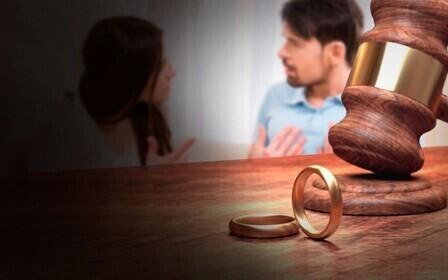 Как расторгнуть брак?