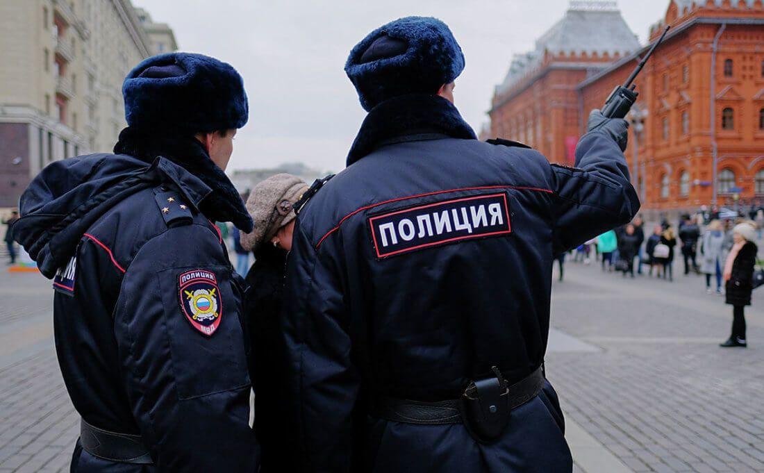 zhalobaj-na-dejstviya-sotrudnikov-politsii-kakoj-sud_5eccfed48a9df