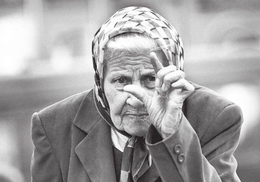 Изображение - Минимальная пенсия в ставропольском крае 6769e30a66a4737b405b0e572255397f