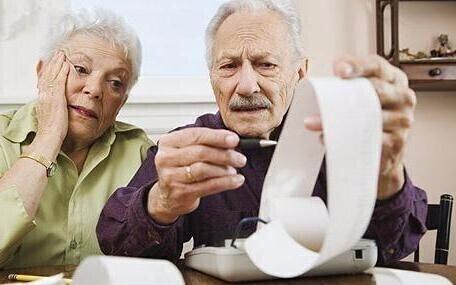 Единовременное пособие пенсионерам в 2019 году