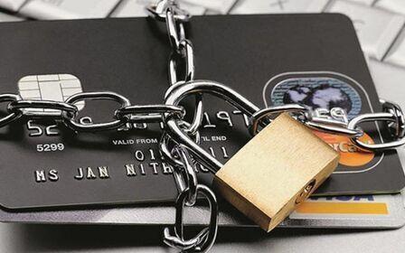 Арест счета в банке: Что делать?