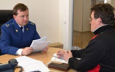 Куда обращаться в случае бездействия полиции алтайском крае