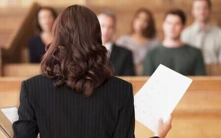 Обжалование протокола о привлечении к административной ответственности