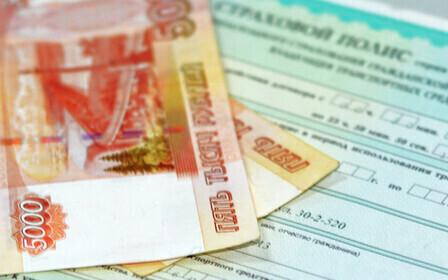 Как получить выплату по ОСАГО деньгами вместо ремонта?