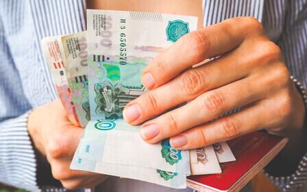 Налоговый вычет при покупке квартиры в ипотеку в 2019 году: как получить, необходимые документы