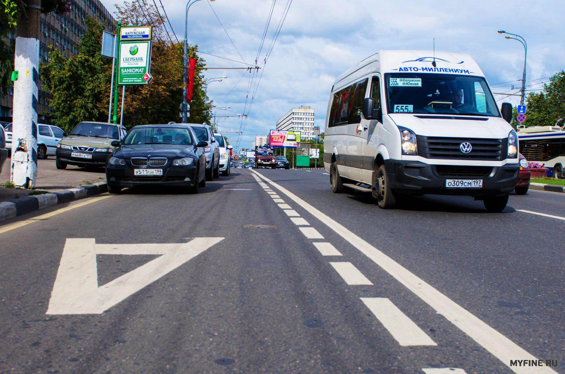 1490779243_ostanovka-na-polose-dlya-avtobusov
