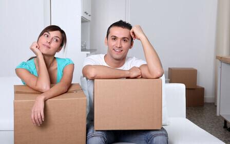 Образец дополнительного соглашения к договору аренды квартиры