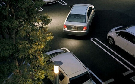 Движение задним ходом по односторонней дороге – можно или нет?