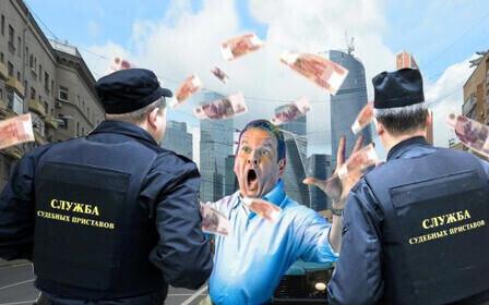 Наказание за неуплату алиментов в 2019 году, лишение прав