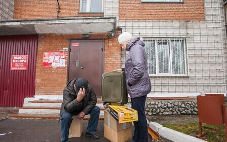 Выселение квартиросъемщика из жилья по договору социального найма