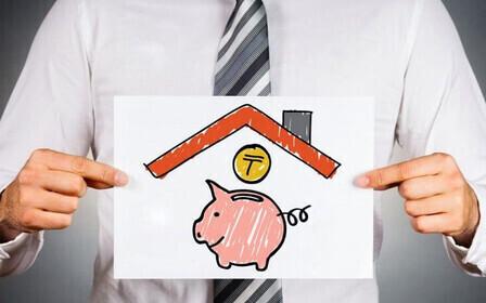 Можно ли вернуть страховку по кредиту после погашения