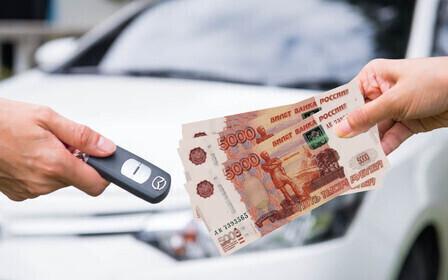 Как узнать и оплатить задолженность по транспортному налогу