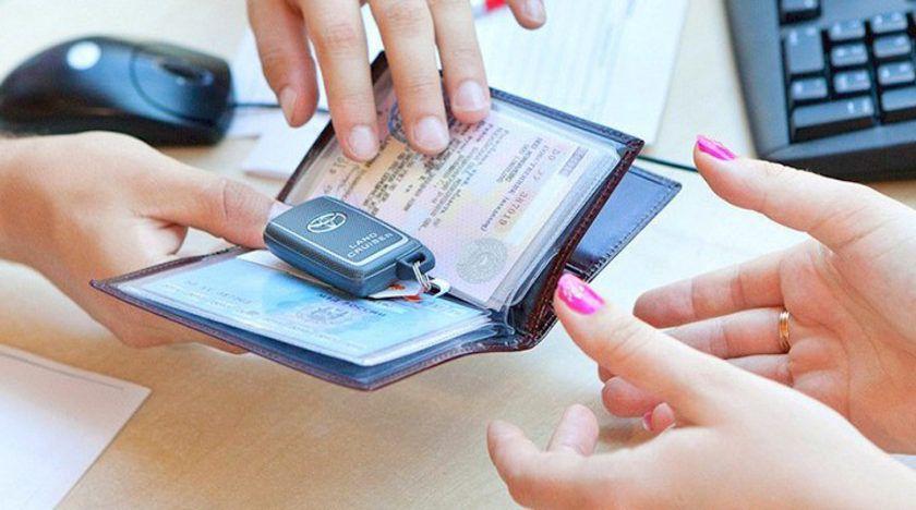 Входит ли в срок регистрации автомобиля новогоднии праздники