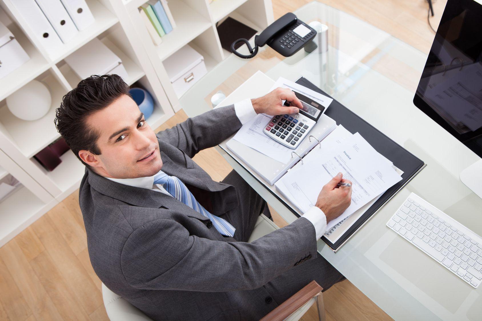 Картинки индивидуальные предприниматели