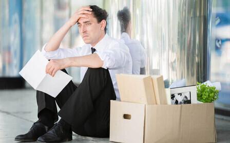 Как правильно написать заявление на увольнение, форма приказа на увольнение