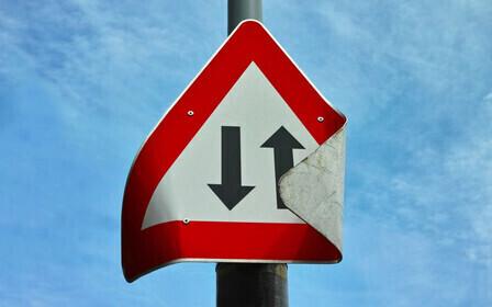 Дорожные знаки. Обязанности водителей и их права