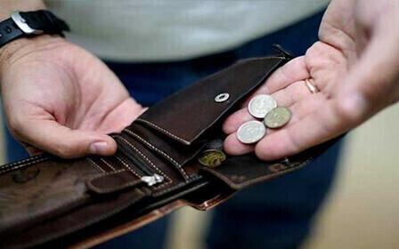 Семейный кодекс: выплата алиментов на ребенка после 18 лет