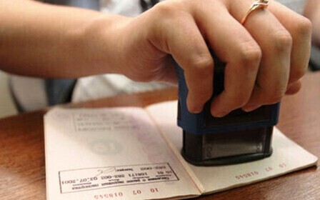 Как выписаться из квартиры и какие документы нужны