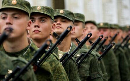 Категории годности к военной службе: процедура определения