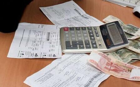 Субсидия на оплату ЖКХ в 2019 году: кто имеет право и как рассчитать
