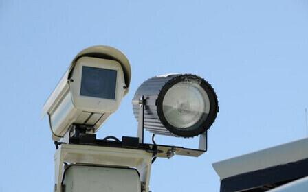 Как оспорить штраф ГИБДД с камеры, образец заявления