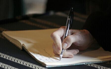 Как правильно написать объяснительную записку на работе?