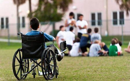 Льготы и пенсии инвалидам 3 группы в 2019 году
