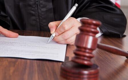 Порядок написания апелляционной жалобы на вердикт суда, допустимые сроки подачи и рассмотрения, образец 2019 года