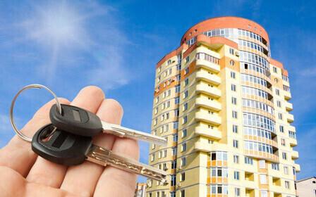 Купля-продажа квартиры в 2019 году: этапы сделки и договор