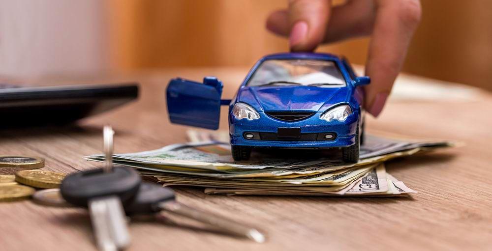 loan-secured-car
