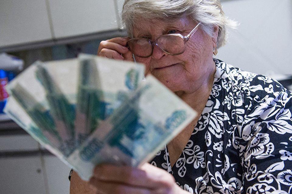 Неправильно рассчитали пенсию что делать россия