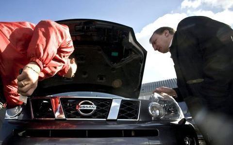 Как узнать хозяина по номеру автомобиля? Рабочие способы