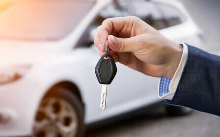 Можно ли купить машину на «вечном учёте» с запретом регистрации и чем это грозит?