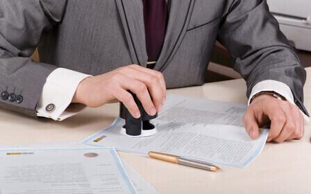 Нужно ли заверять договор купли-продажи у нотариуса?