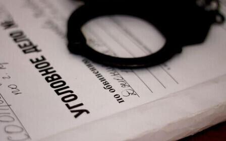 Ответственность за фальсификацию доказательств и образец заявления в суд