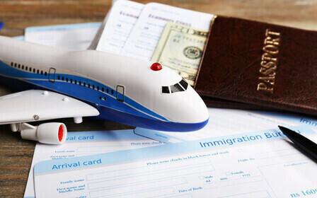 «Аэрофлот»: возврат билетов эконом класса и невозвратных билетов