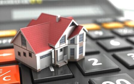 Льготная ипотека под 6% для семей с детьми – как получить кредит?