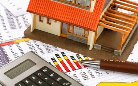 Что необходимо для возвращения налога на квартиру при её покупке. Подробная инструкция
