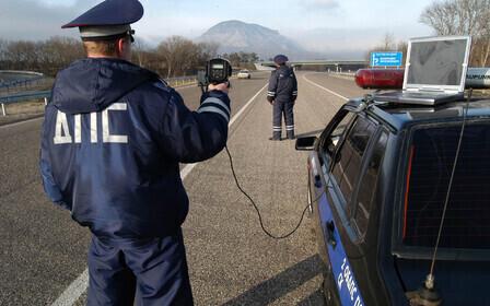 Введение штрафа за превышение до 20 км/ч и более 10 км/ч – правда или нет?