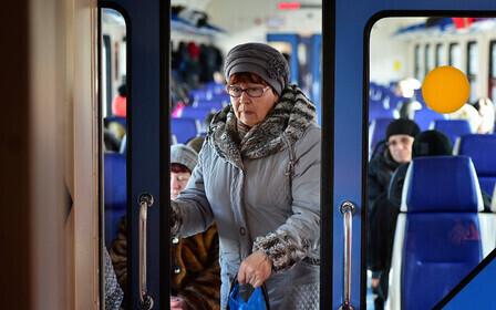 Бесплатный проезд в 2019 году для льготников Москвы и МО – что нужно знать?