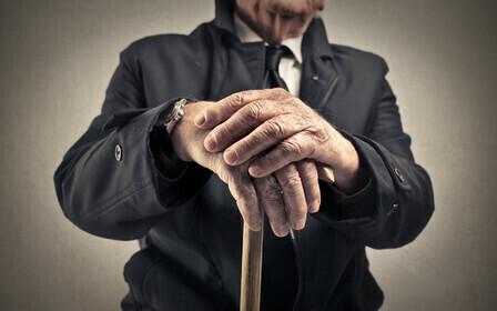 Изображение - Минимальная пенсия в чувашии в 2019 году 1647428347