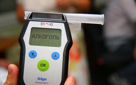 Лишение за алкоголь в крови. Все о новом законе 2019 года в вопросах и ответах