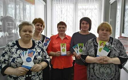 Минимальный размер пенсии в Архангельске и Архангельской области в 2019 году