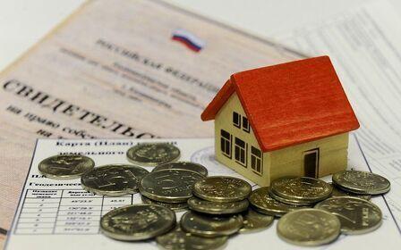 как снизить налог на коммерческую недвижимость