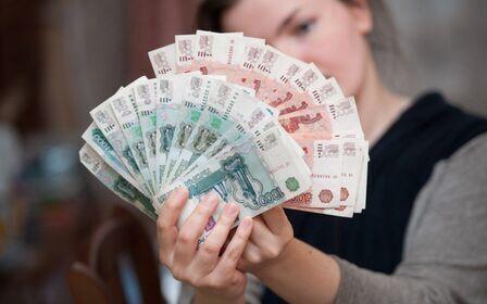Повышение зарплаты в 2019 году – кому и сколько прибавят?