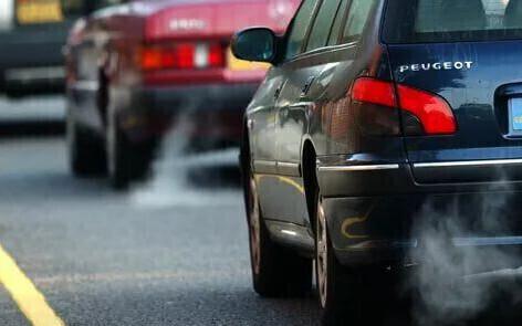 Запрет на эксплуатацию старых автомобилей – очередная выдумка из интернета