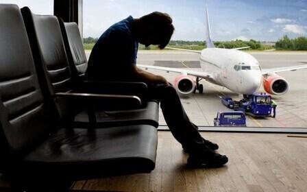 Как проверить запрет на выезд из России за границу онлайн?