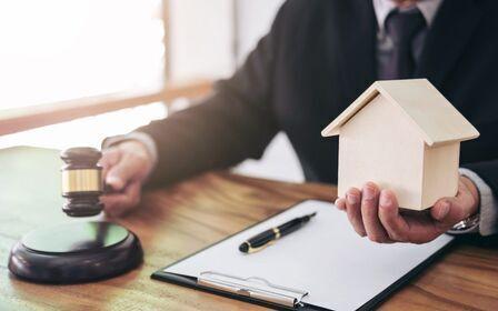 Прекращение права собственности: понятие и основания