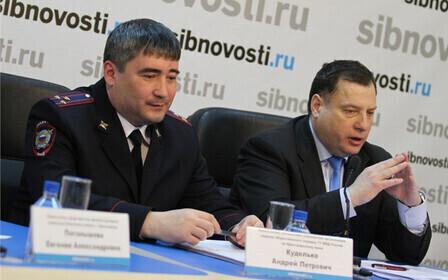 Закон о тишине Красноярского края – что нужно знать?