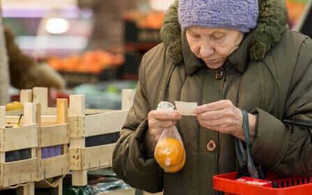 Прожиточный минимум и МРОТ в 2019 года в Татарстане